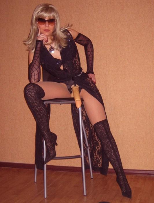 проститутка юля порно