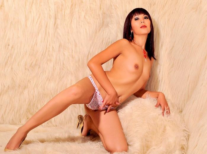 на камчатке проститутка фото