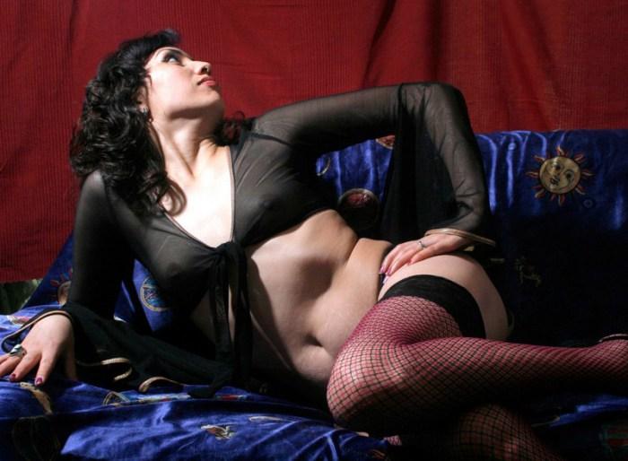салоны владимир и проститутки