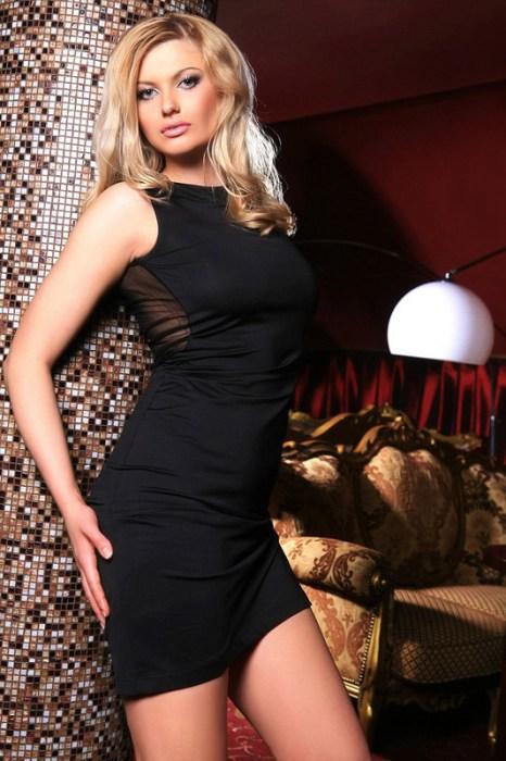 проститутки м курская салон правильном исполнении
