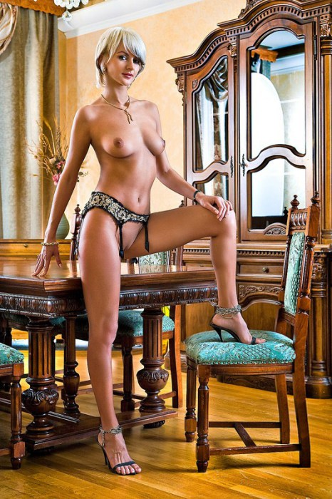 нет самые дорогие проститутки в москве видео одиноки, вам