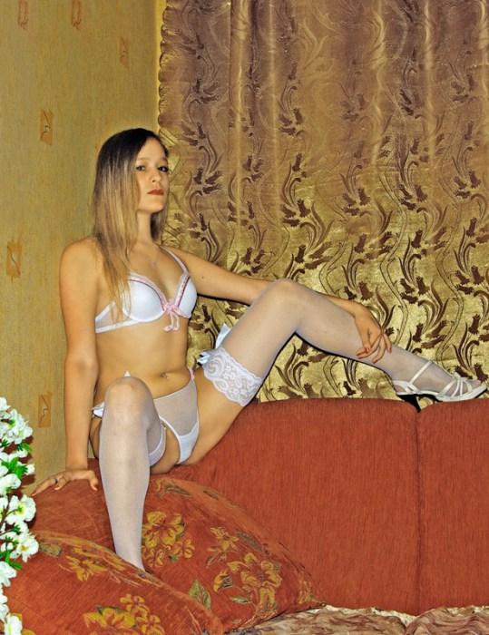 Анкеты минских проституток
